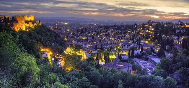 Cosa vedere in Andalusia per gustarne l'intera identità
