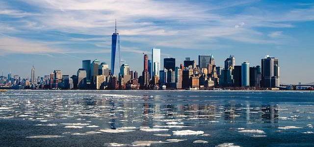 I borghi di New York e le caratteristiche di ogni zona