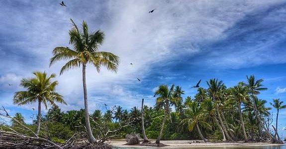 Polinesia: quando andare in questo autentico paradiso terrestre
