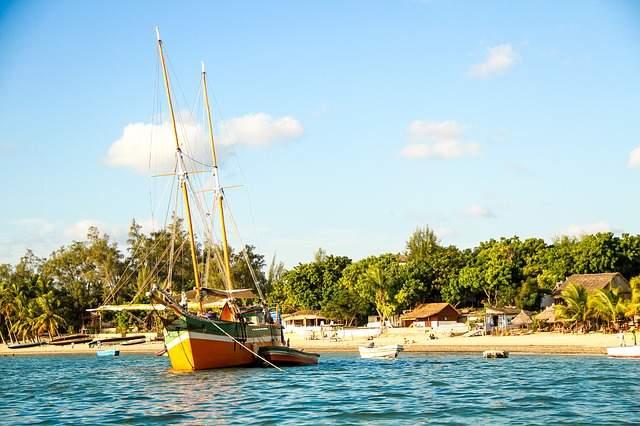 Madagascar: viaggi memorabili, suggestioni senza tempo