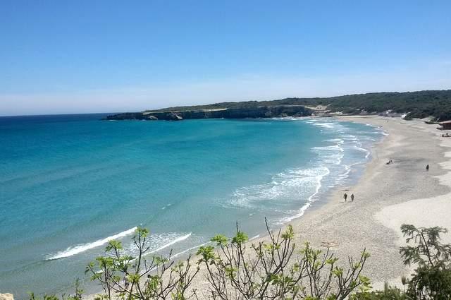 Escursioni in Quad in Puglia? Scegli Salento Easy