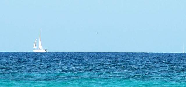 Il lato romantico della Sardegna: mare, spiagge e tramonti incantevoli
