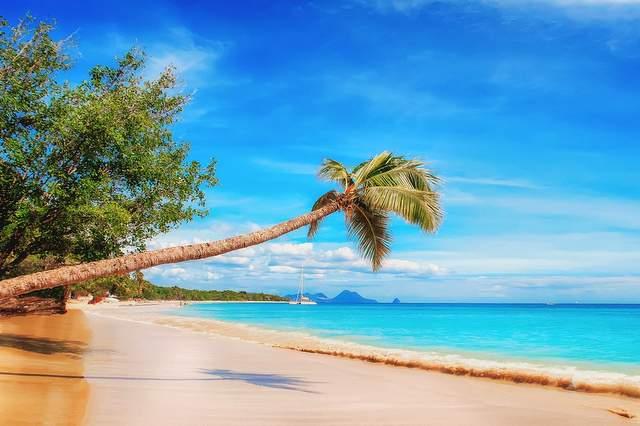 Come raggiungere la meta dei tuoi sogni con un viaggio low cost