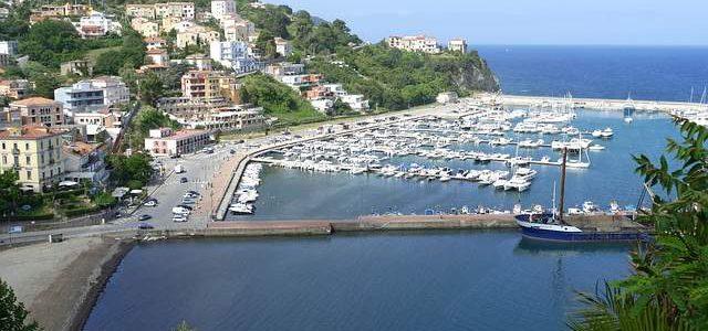 PayTourist e il turismo sostenibile nel Cilento