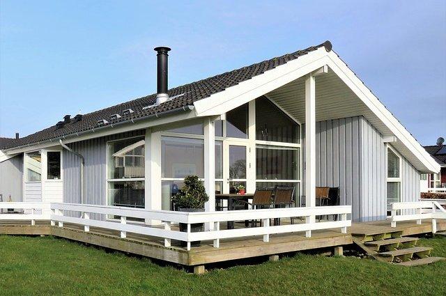 Siti per prenotare case vacanza e appartamenti: come funzionano?