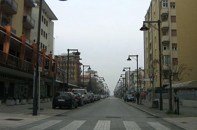 Gatteo a mare: cosa vedere e cosa fare nella cittadina romagnola